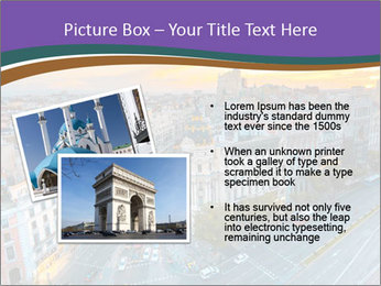 0000086543 PowerPoint Template - Slide 20