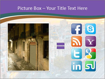 0000086543 PowerPoint Template - Slide 21