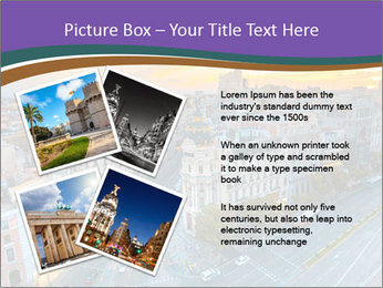 0000086543 PowerPoint Template - Slide 23