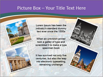 0000086543 PowerPoint Template - Slide 24