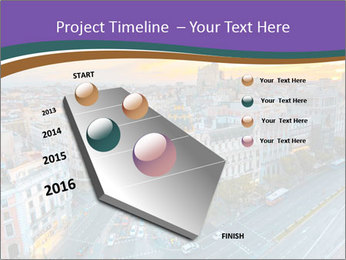 0000086543 PowerPoint Template - Slide 26