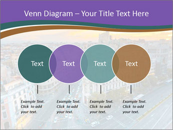 0000086543 PowerPoint Template - Slide 32