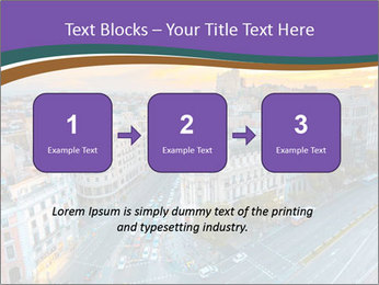 0000086543 PowerPoint Template - Slide 71