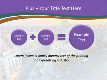 0000086543 PowerPoint Template - Slide 75
