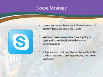 0000086543 PowerPoint Template - Slide 8