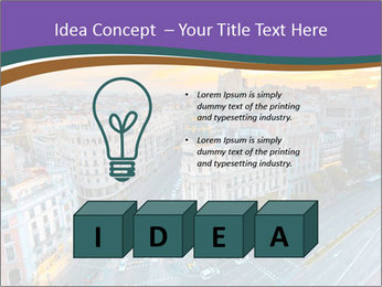 0000086543 PowerPoint Template - Slide 80