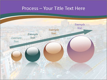 0000086543 PowerPoint Template - Slide 87