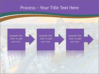 0000086543 PowerPoint Template - Slide 88