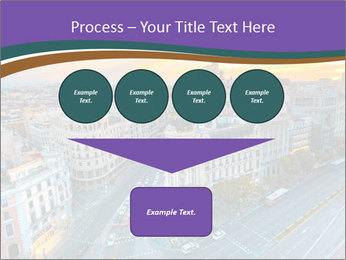 0000086543 PowerPoint Template - Slide 93