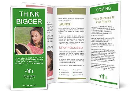 0000086544 Brochure Templates