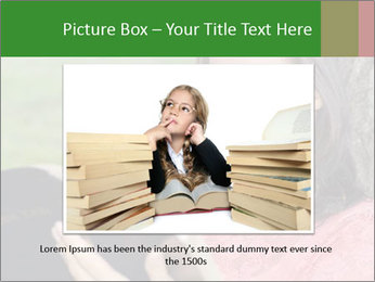 0000086544 PowerPoint Template - Slide 15