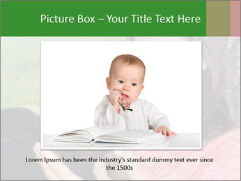 0000086544 PowerPoint Template - Slide 16