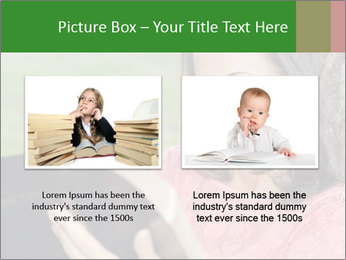0000086544 PowerPoint Template - Slide 18