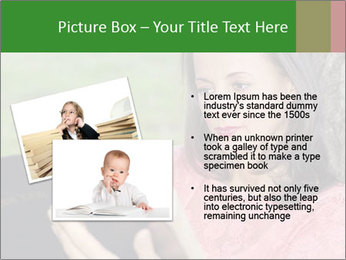 0000086544 PowerPoint Template - Slide 20