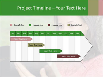 0000086544 PowerPoint Template - Slide 25