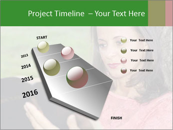 0000086544 PowerPoint Template - Slide 26
