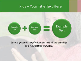 0000086544 PowerPoint Template - Slide 75