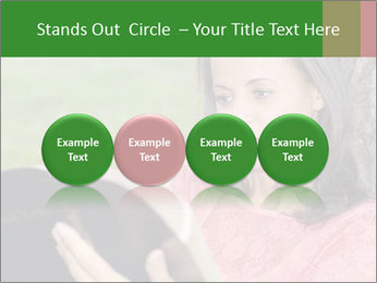 0000086544 PowerPoint Template - Slide 76