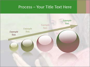 0000086544 PowerPoint Template - Slide 87