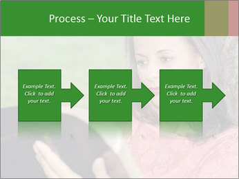 0000086544 PowerPoint Template - Slide 88