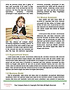 0000086544 Word Templates - Page 4