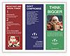 0000086545 Brochure Templates