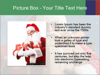 0000086545 PowerPoint Template - Slide 13