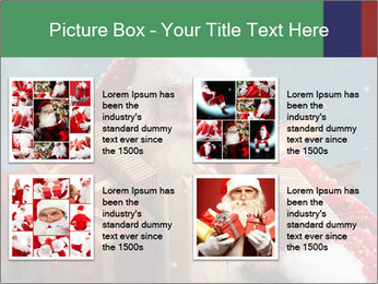 0000086545 PowerPoint Template - Slide 14