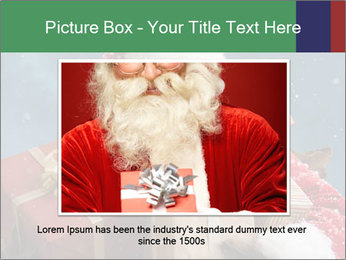 0000086545 PowerPoint Template - Slide 15
