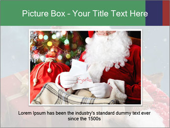 0000086545 PowerPoint Template - Slide 16