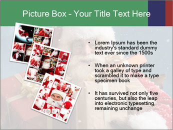 0000086545 PowerPoint Template - Slide 17