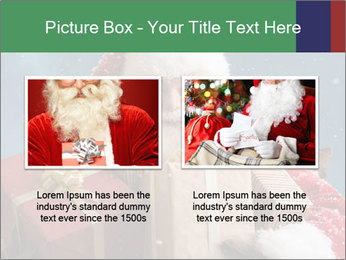 0000086545 PowerPoint Template - Slide 18