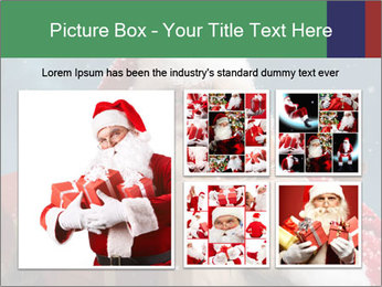 0000086545 PowerPoint Template - Slide 19
