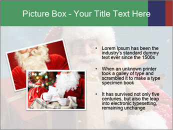 0000086545 PowerPoint Template - Slide 20