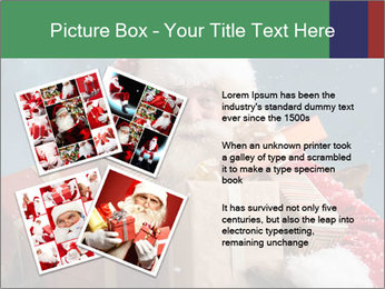 0000086545 PowerPoint Template - Slide 23