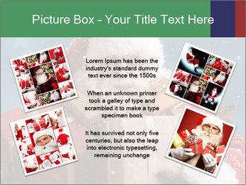 0000086545 PowerPoint Template - Slide 24