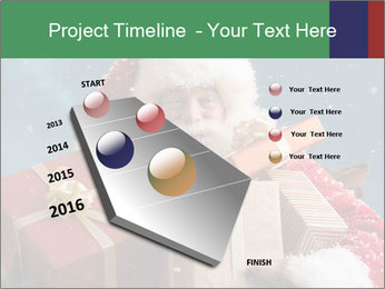 0000086545 PowerPoint Template - Slide 26