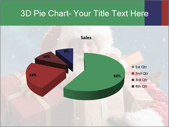 0000086545 PowerPoint Template - Slide 35