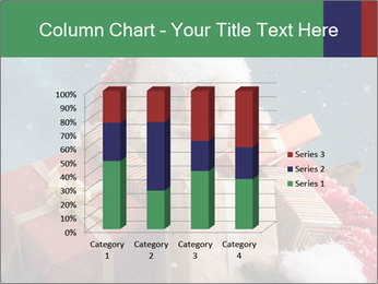 0000086545 PowerPoint Template - Slide 50