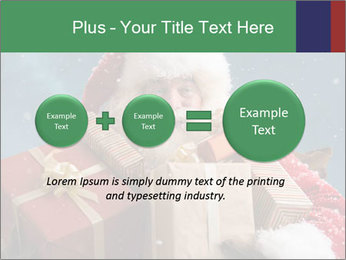 0000086545 PowerPoint Template - Slide 75
