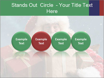0000086545 PowerPoint Template - Slide 76
