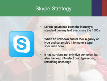 0000086545 PowerPoint Template - Slide 8