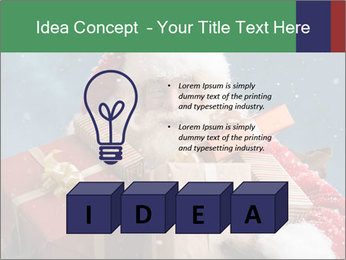 0000086545 PowerPoint Template - Slide 80