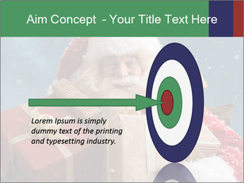 0000086545 PowerPoint Template - Slide 83
