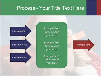 0000086545 PowerPoint Template - Slide 85