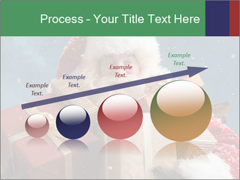 0000086545 PowerPoint Template - Slide 87