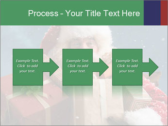 0000086545 PowerPoint Template - Slide 88