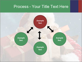 0000086545 PowerPoint Template - Slide 91