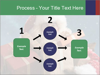 0000086545 PowerPoint Template - Slide 92