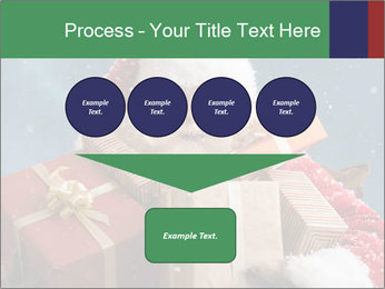 0000086545 PowerPoint Template - Slide 93